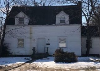 Foreclosed Home in Freeport 11520 E DEAN ST - Property ID: 4514548519