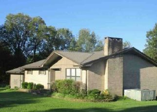 Foreclosed Home in Bradford 38316 WINGO ST - Property ID: 4514551137