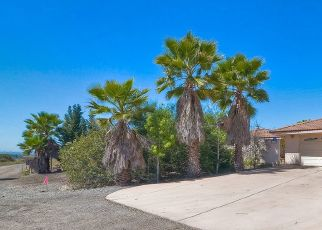 Foreclosed Home in Encinitas 92024 RANCHO SUMMIT DR - Property ID: 4514553786