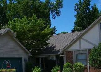 Foreclosed Home in Mary Esther 32569 BRIAN CIR - Property ID: 4514564281