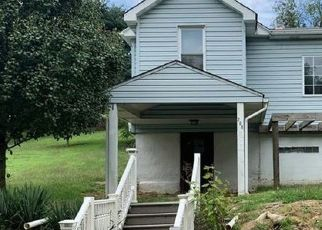 Foreclosed Home in Mc Donald 15057 BROOK ST - Property ID: 4514574361