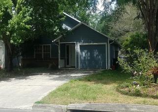 Foreclosed Home in Gainesville 32608 SW 40TH PL - Property ID: 4514580944