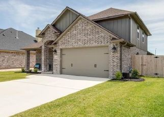 Foreclosed Home in College Station 77845 ESKEW DR - Property ID: 4514582241