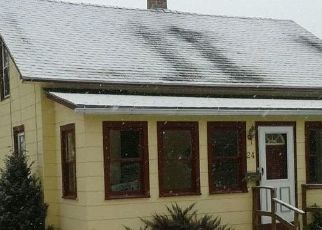 Foreclosed Home in Willimantic 06226 ASHLAND ST - Property ID: 4514650126