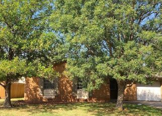 Foreclosed Home in Amarillo 79103 S MANHATTAN ST - Property ID: 4514712772