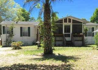 Foreclosed Home in Deland 32720 ASH AVE - Property ID: 4514778907
