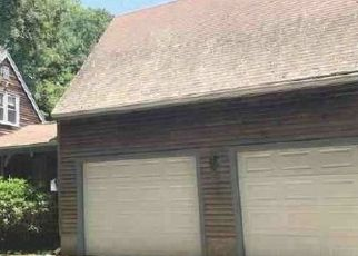 Foreclosed Home in Willimantic 06226 WADSWORTH LN - Property ID: 4514806490