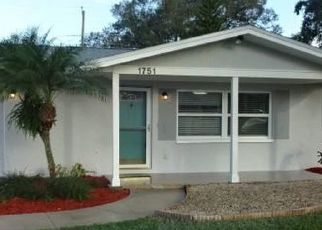 Foreclosed Home in Clearwater 33759 EL TRINIDAD DR E - Property ID: 4514825764