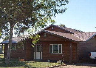 Foreclosed Home in Lakeside 85929 JUNIPER DR - Property ID: 4514846339