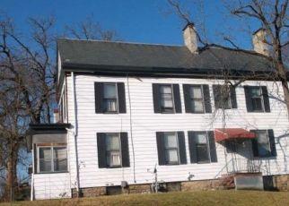 Foreclosed Home in Cincinnati 45205 GLENWAY AVE - Property ID: 4514869104