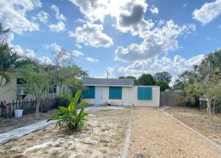 Foreclosed Home in Lake Worth 33460 S E ST - Property ID: 4514932179