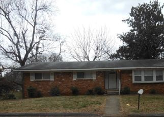 Foreclosed Home in Chattanooga 37416 ROCKY RIVER RD - Property ID: 4514952778