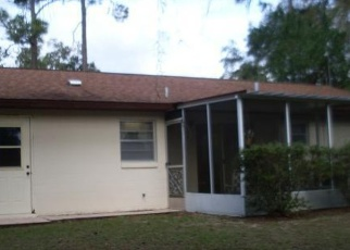 Foreclosed Home in Silver Springs 34488 SE 17TH LN - Property ID: 4514964600