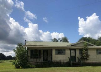 Foreclosed Home in Jay 32565 ESCAMBIA AVE - Property ID: 4514988693