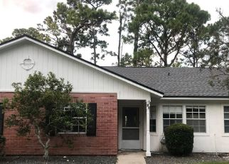 Foreclosed Home in Palm Coast 32137 KINGS COLONY CT - Property ID: 4514991308