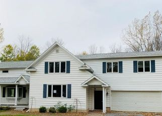 Foreclosed Home in Watertown 13601 WEAVER RD - Property ID: 4515085929