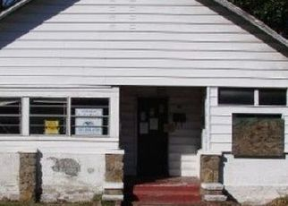Foreclosed Home in Birmingham 35212 3RD CT S - Property ID: 4515107375