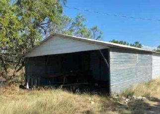 Foreclosed Home in Abilene 79601 E US HIGHWAY 80 - Property ID: 4515154235
