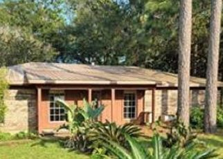 Foreclosed Home in Mobile 36695 COTTAGE GROVE DR - Property ID: 4515163436