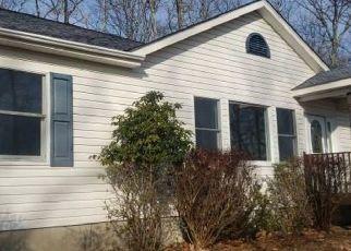 Foreclosed Home in Bloomingburg 12721 SHAWANGA LODGE RD - Property ID: 4515222565