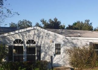 Foreclosed Home in Leesburg 34788 MAYWOOD BAY DR - Property ID: 4515229127