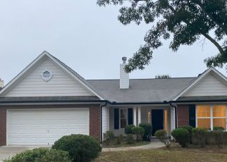 Foreclosed Home in Union City 30291 LAKEMEADOW DR - Property ID: 4515233516