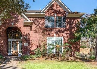 Foreclosed Home in Houston 77041 RIDGEWOOD REEF - Property ID: 4515316282