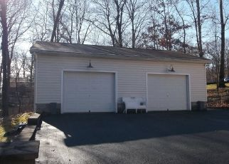 Foreclosed Home in Cumberland 21502 CAMELOT CT SW - Property ID: 4515324614