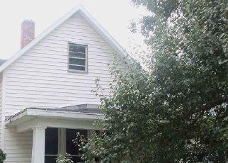 Foreclosed Home in Peru 46970 E 5TH ST - Property ID: 4515337308