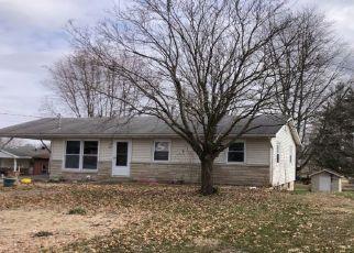 Foreclosed Home in Jasper 47546 SHERRI LN - Property ID: 4515339956