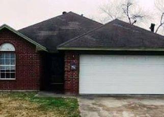 Foreclosed Home in Port Arthur 77640 5TH ST - Property ID: 4515345190