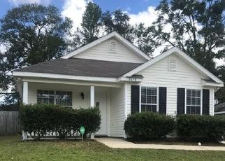 Foreclosed Home in Mobile 36695 HAMILTON BRIDGES DR S - Property ID: 4515372801
