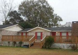 Foreclosed Home in Grand Bay 36541 JOE HAMILTON RD - Property ID: 4515374992
