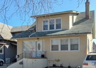 Foreclosed Home in Chicago 60651 N LATROBE AVE - Property ID: 4515386365