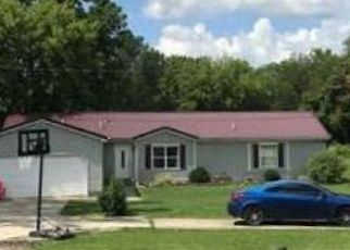 Foreclosed Home in Elkhart 46517 COUNTY ROAD 3 - Property ID: 4515396889