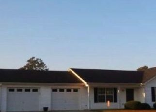 Foreclosed Home in Cedartown 30125 EVERGREEN LN - Property ID: 4515412648