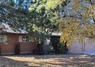 Foreclosed Home in Nampa 83686 LAKE LOWELL AVE - Property ID: 4515427536