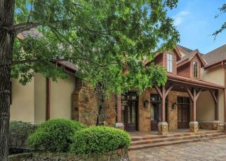 Foreclosed Home in Dallas 75230 AVALON CREEK CT - Property ID: 4515428413