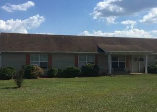 Foreclosed Home in Cedartown 30125 SILVERTHORN DR - Property ID: 4515462126