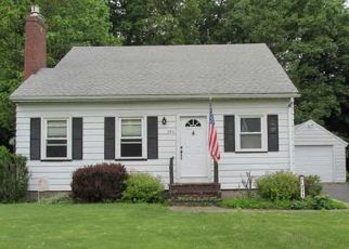 Foreclosed Home in Rochester 14616 FORGHAM RD - Property ID: 4515501107