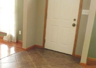Foreclosed Home in Lancaster 14086 TRENTWOOD TRL - Property ID: 4515543600