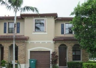 Foreclosed Home in Homestead 33032 SW 113TH AVE - Property ID: 4515545341