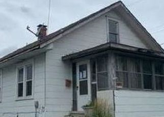 Foreclosed Home in Pekin 61554 N 11TH ST - Property ID: 4515572960