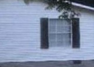 Foreclosed Home in Columbia 38401 WILKES ST - Property ID: 4515585649
