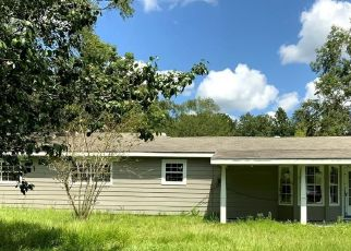 Foreclosed Home in Vidor 77662 FM 1131 - Property ID: 4515603606