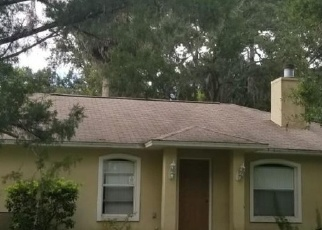 Foreclosed Home in Daytona Beach 32119 DUVAL PL - Property ID: 4515609292