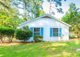 Foreclosed Home in Cameron 28326 OLD RALEIGH RD - Property ID: 4515630316