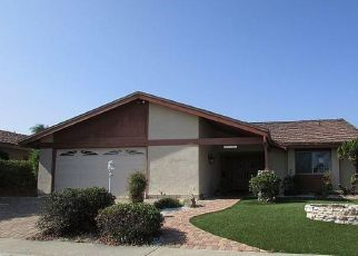 Foreclosed Home in San Diego 92128 CASERO CT - Property ID: 4515662736