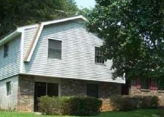 Foreclosed Home in Ellenwood 30294 SHELLEY LN - Property ID: 4515694706