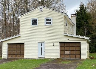 Foreclosed Home in Gouldsboro 18424 CHIP PATH - Property ID: 4515704329